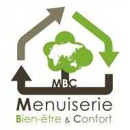 annonces.Toulouse-annuaire - Menuisier Bois Pvc Alu