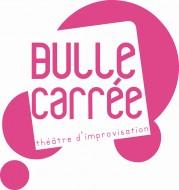 annonces.Toulouse-annuaire - Cours De Théâtre Impro Ados Et Adultes à Toulouse