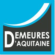 annonces.Toulouse-annuaire - Poste De Conducteur De Travaux (h-f)