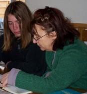 annonces.Toulouse-annuaire - Professeur De Français Donne Cours Lettres Latin à Toulouse