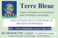 annonces.Toulouse-annuaire - Cures Ayurvédiques En Aveyron