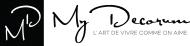 annonces.Toulouse-annuaire - Decoration Interieure Et Home Staging - La Qualite Au Meilleur Prix