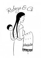 annonces.Toulouse-annuaire - Atelier Portage Bébé - Enfant Individuel Ou Collectif
