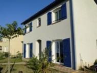 annonces.Toulouse-annuaire - Belle Maison Familiale à Villemur Sur Tarn