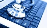 annonces.Toulouse-annuaire - 2clic-informatique Assistance Informatique Et Dépannage à Domicile