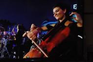 annonces.Toulouse-annuaire - Cours De Violoncelle Toulouse 31200