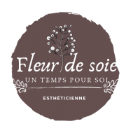annonces.Toulouse-annuaire - Bien-etre Sur Toulouse