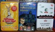 annonces.Toulouse-annuaire - Anti Monopoly