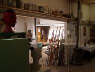 annonces.Toulouse-annuaire - Les Ateliers Biz'art D' Arts Plastiques à Toulouse