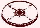 annonces.Toulouse-annuaire - Cap Projet - Cabinet De Conseil Sur Toulouse (31)