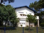 annonces.Toulouse-annuaire - Location Vacances Capbreton