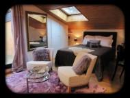 annonces.Toulouse-annuaire - Villa Augusta Bed And Spa Chambre D'hôtes