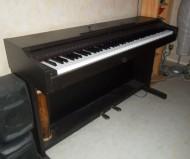 annonces.Toulouse-annuaire - Piano Celviano
