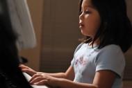annonces.Toulouse-annuaire - Cours De Piano à Domicile Toulouse Et Environs
