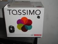 annonces.Toulouse-annuaire - Tassimo T42 Noire Garantie