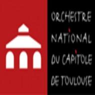 annonces.Toulouse-annuaire - Violoniste Orchestre Du Capitole De Tououse Donne Cours De Violon