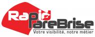 annonces.Toulouse-annuaire - Pose Pare Brise Et Réparation D'impacts