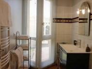 annonces.Toulouse-annuaire - Appartement 3 Pièces Sur Toulouse
