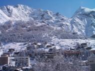 annonces.Toulouse-annuaire - Location Vacances à La Montagne Station De Ski Gourette
