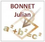 annonces.Toulouse-annuaire - Enseignant Propose Cours Maths - Physique - Chimie