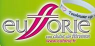annonces.Toulouse-annuaire - Abonnement Salle De Sport Euforie
