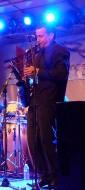 annonces.Toulouse-annuaire - Cours De Saxophone