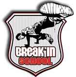 annonces.Toulouse-annuaire - Cours De Breakdance