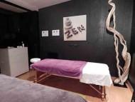 annonces.Toulouse-annuaire - Séance Santé Naturelle - Toulouse (technique Manuelle De Détente, Acupuncture, Phytothérapie)