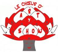 annonces.Toulouse-annuaire - Rejoignez Le ChŒur D'art Y Show!