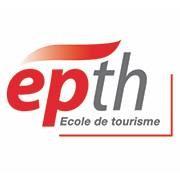 annonces.Toulouse-annuaire - Assistant Direction En Hotellerie, Formation Conventionnée Région