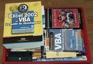 annonces.Toulouse-annuaire - Livres, Dvd Et Vhs (films, Arts Martiaux, Pédagogie ...) à Prix Exceptionnel