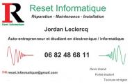 annonces.Toulouse-annuaire - Dépannage Informatique Toulouse 31000 7j7 Te Région