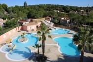 annonces.Toulouse-annuaire - Location Mobil Home Dans Camping Avec Mini Golf