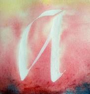annonces.Toulouse-annuaire - Stage De Calligraphie Spécial Débutants