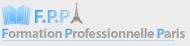 annonces.Toulouse-annuaire - Formation Professionnelle Toulouse