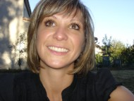 annonces.Toulouse-annuaire - Assistante Dentaire Qualifiée