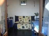 annonces.Toulouse-annuaire - Appartement Saint Pierre-la-mer (aude)
