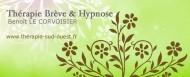 annonces.Toulouse-annuaire - Nouveau ! Thérapie Brève Et Hypnose