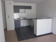 annonces.Toulouse-annuaire - Appartement T3 57m2 Toulouse Quartier Nord