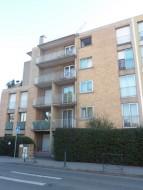annonces.Toulouse-annuaire - Grand Et Agréable T4 Avec Parking Cave Toulouse Argoulets