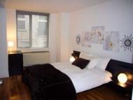annonces.Toulouse-annuaire - Appartement T3 Toulouse 31000