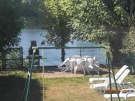 annonces.Toulouse-annuaire - Location Gîte Dans La Vallée Du Lot à Clairac
