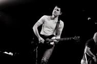 annonces.Toulouse-annuaire - Cours De Guitare Toulouse La Mi De La Guitare