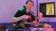annonces.Toulouse-annuaire - Cours Guitare Basse Contre Basse Toulouse 31500