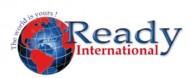 annonces.Toulouse-annuaire - Cours D'anglais, Allemand, Espagnol... Débutant Et Spécialisé, Particuliers Et Professionnels