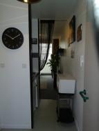 annonces.Toulouse-annuaire - Studio à Labege