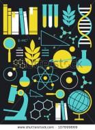 annonces.Toulouse-annuaire - Cours De Svt, Biologie-géologie ; Préparation Au Bac