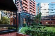 annonces.Toulouse-annuaire - Location De Bureaux équipés Sur Les Allées-jean-jaures