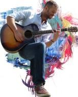 annonces.Toulouse-annuaire - Cours De Guitare à Domicile Musiques Actuelles