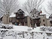 annonces.Toulouse-annuaire - Appartement T3 Bagnères De Luchon
